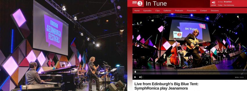 bbc-combined